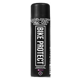 Bike Protect Muc-Off 909CA 500ml