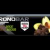 Barre protéiné Kronobar Choco/Avocat 50g