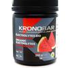 Boisson d'électrolytes Bio Kronobar au melon d'eau (250g)