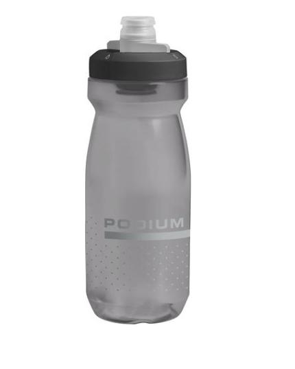 Camelbak Podium 21oz Bottle