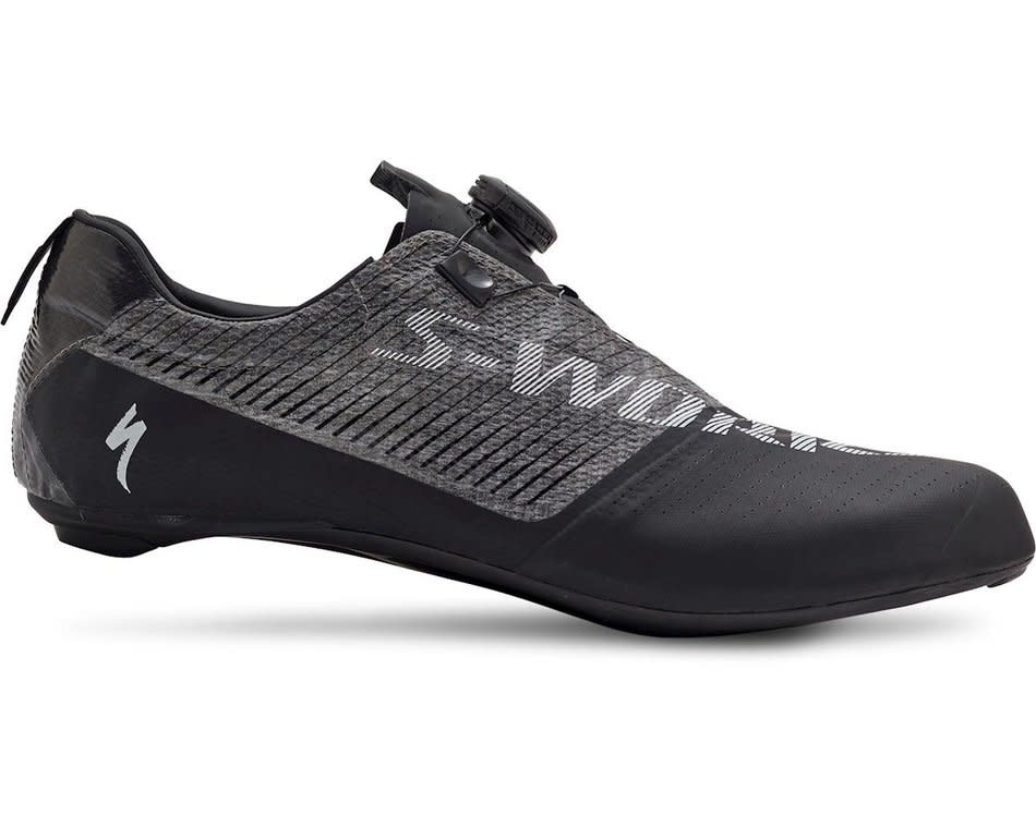 Chaussures Specialized S-Works Exos Route noir 40eu