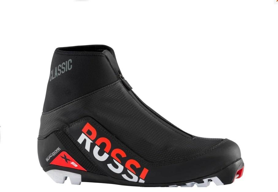Rossignol X-8 Classic Boots 2020