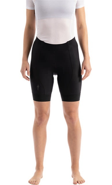 Specialized RBX Woman Short