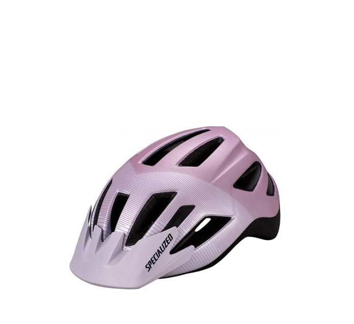 Casque Specialized Shuffle SB Youth