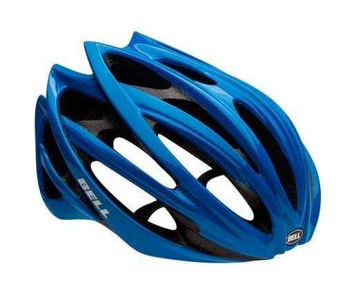 Casque Bell Gage Mips
