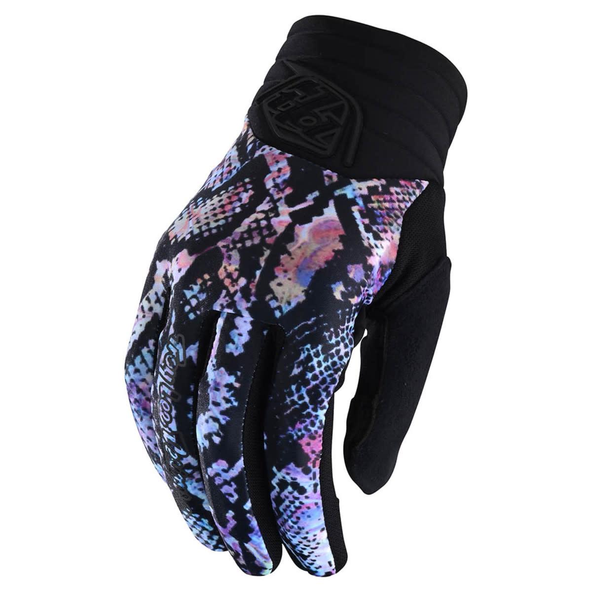 Troy Lee Designs Luxe Woman Long Glove