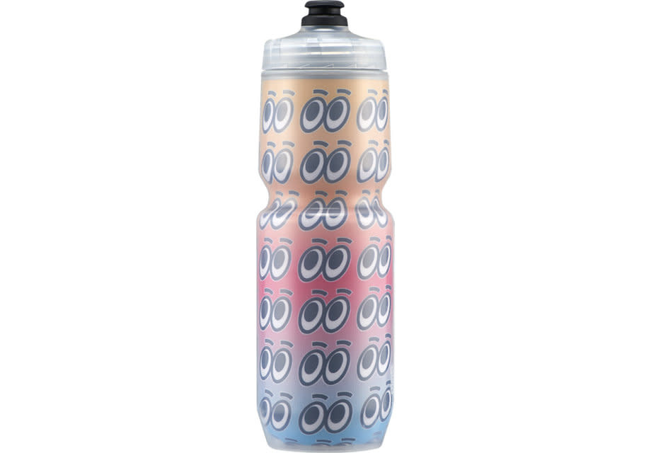 Bouteille Specialized Special Eyes Purist Insulated Chromatek MoFlo 23oz