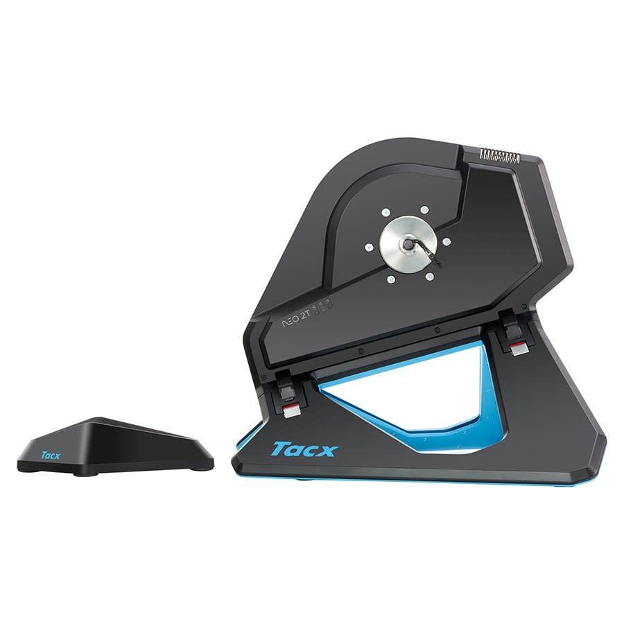 Base d'entrainement Tacx Neo 2T Smart