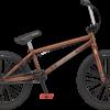 GT Performer 20.5 Bmx 2021 Copper