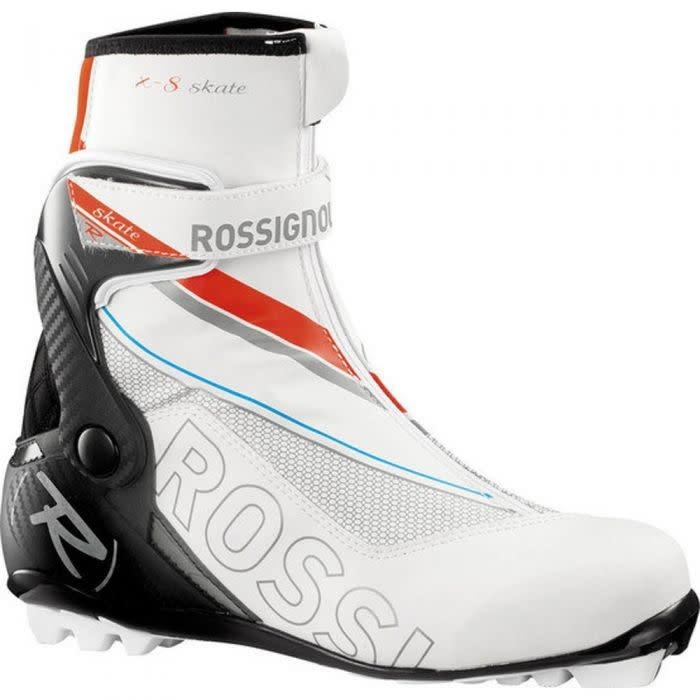 Bottes Rossignol X8 Skate FW