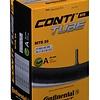 Chambre à air Continental SV  26x1.75-2.5'' (40mm)