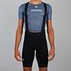 Sportful LTD Bibshort Black