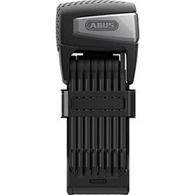 Abus Bordo Smart X 6500A Folding Lock