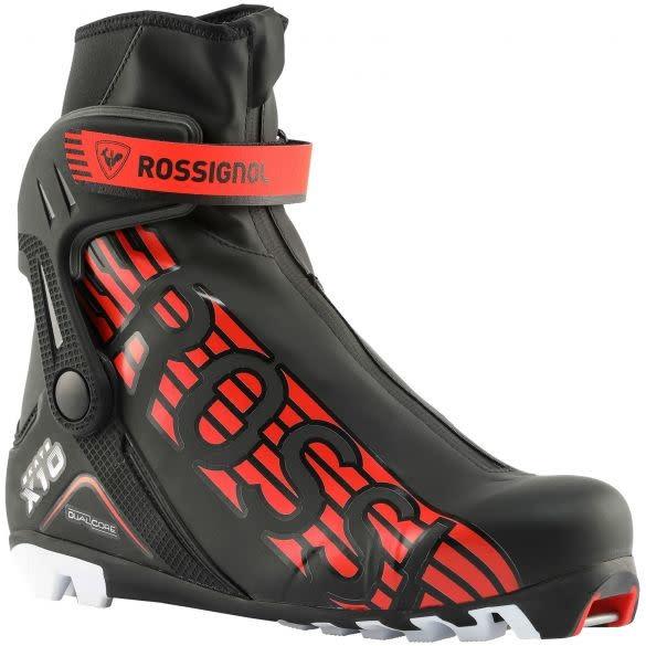 Botte Rossignol X-10 Skate 2022