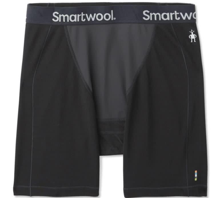 Boxer Smartwool  Merino Sport 250