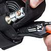 Multi-outils Blackburn Big Switch Wrap