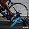 Tacx Boost Bundle Magnetic Home Trainer