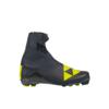 Fischer Speedmax Classic Boot 2022