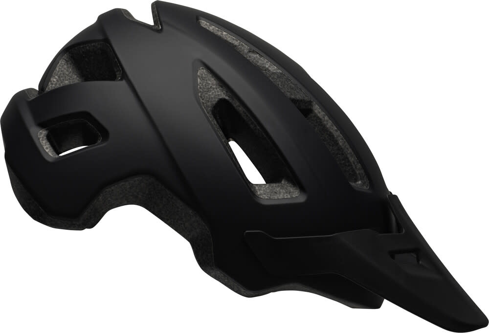 Bell Nomad MIPS Helmet Matte Black/Gray