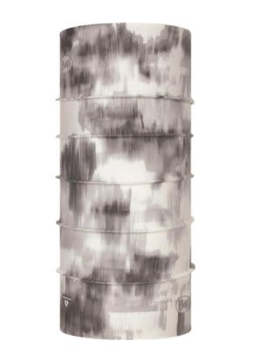 Cache-cou Buff ThermoNet® Itaka Fog Grey