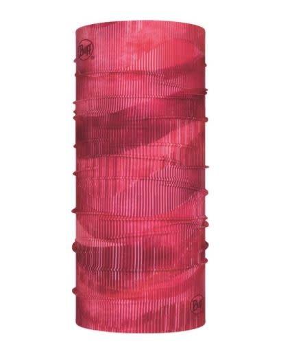Cache-cou Buff Original EcoStretch S-Loop Pink