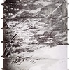Cache-cou Buff Original EcoStretch Jungfrau Grey