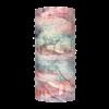 Cache-cou Buff Original EcoStretch Pearly Blossom