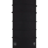 Cache-cou Buff ThermoNet® Solid Black