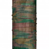 Cache-cou Buff ThermoNet® Bosky Moss Green