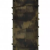 Cache-cou Buff ThermoNet® Itakat Bark