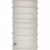 Cache-cou Buff Merino Lightweight Solid Cloud