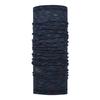 Cache-cou Buff Merino Lightweight Denim Multi Stripes