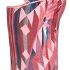 Balaclava Buff ThermoNet® Dabs Rosé