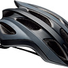 Bell Formula LED MIPS Ghost Helmet Black Small