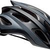 Bell Formula LED MIPS Ghost Helmet Black Medium