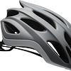 Bell Formula LED MIPS Helmet Gray Large