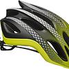 Bell Formula LED MIPS Ghost Helmet Hi-Viz/Black Small