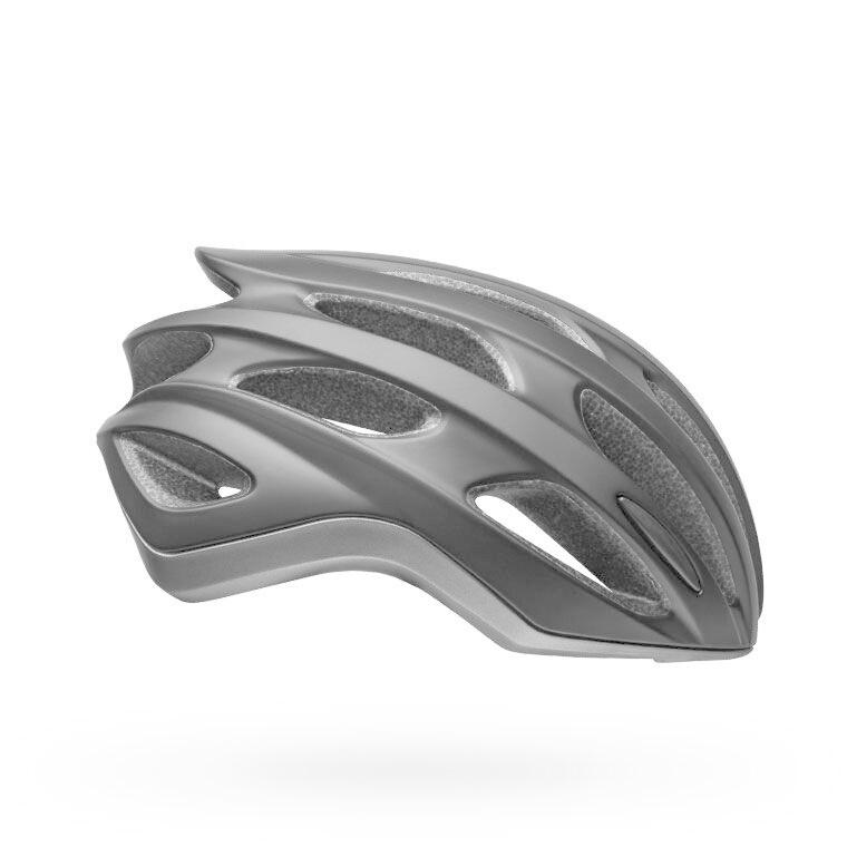 Bell Formula MIPS Helmet Black/Gray Small