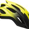 Bell Formula MIPS Helmet Hi-Viz/Black Small