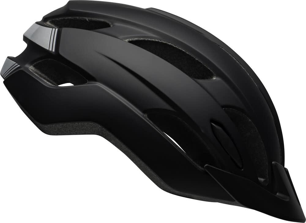 Bell Trace MIPS Helmet Black UXL
