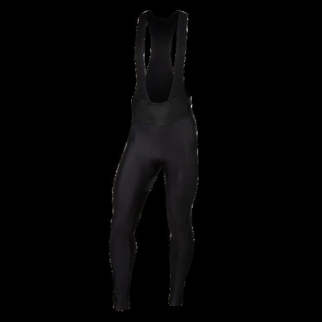 Pearl Izumi Thermal Long Bib Tight 2022 Black