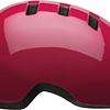 Bell Lil Ripper Helmet T Gloss Pink Adore