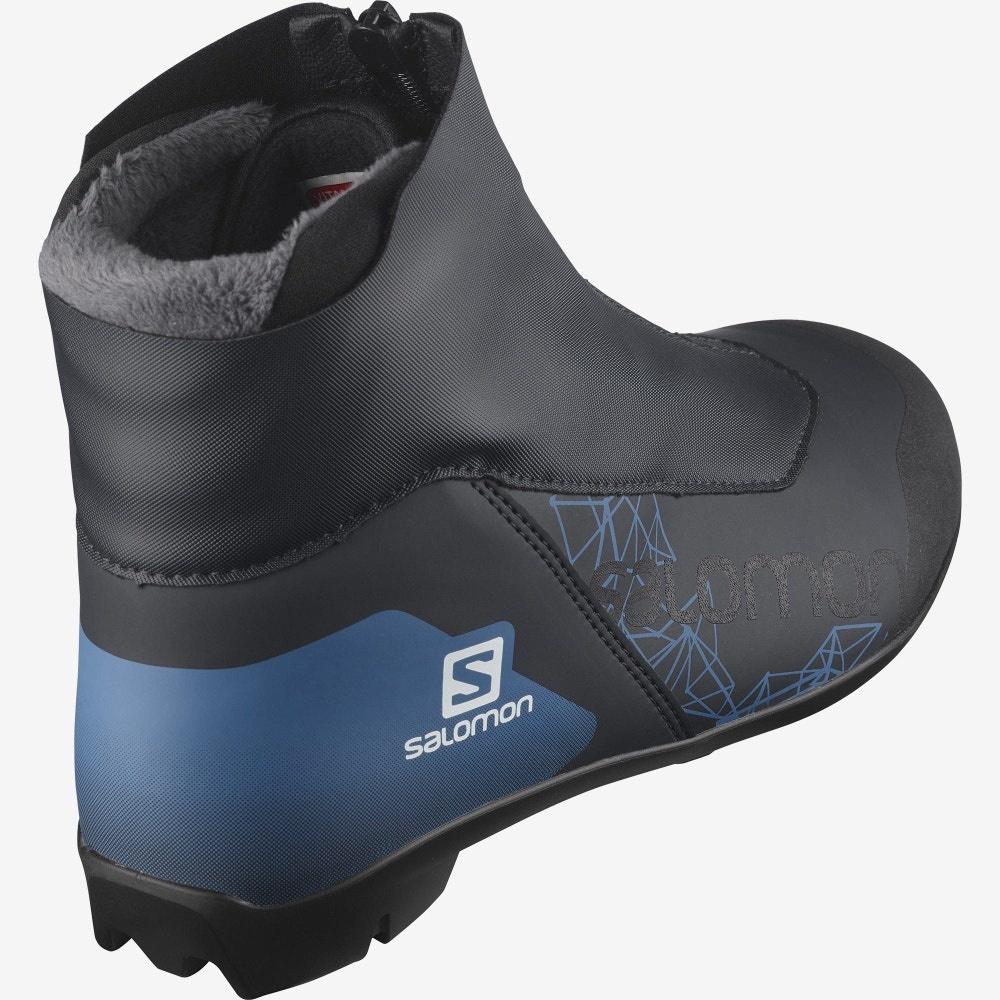 Salomon Vitane Prolink Woman Boot 2022