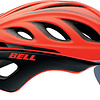 Casque Bell Star Pro Shield Rouge Small
