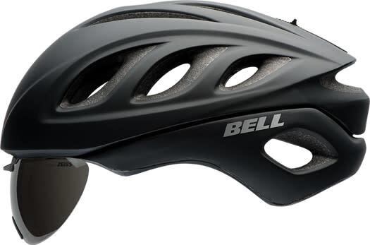 Casque Bell Star Pro Shield Noir Mat Small