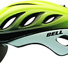Bell Star Pro Shield Helmet Retina Sear/White Blur Medium