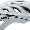 Bell Star Pro Shield Helmet White Marker Small