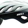 Casque Bell Star Pro Shield Blanc/Noir Blur Large