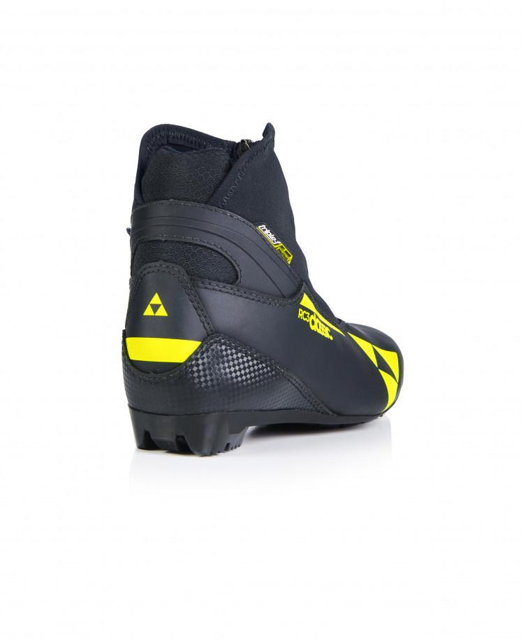 Fischer RC3 Classic Boot 2022
