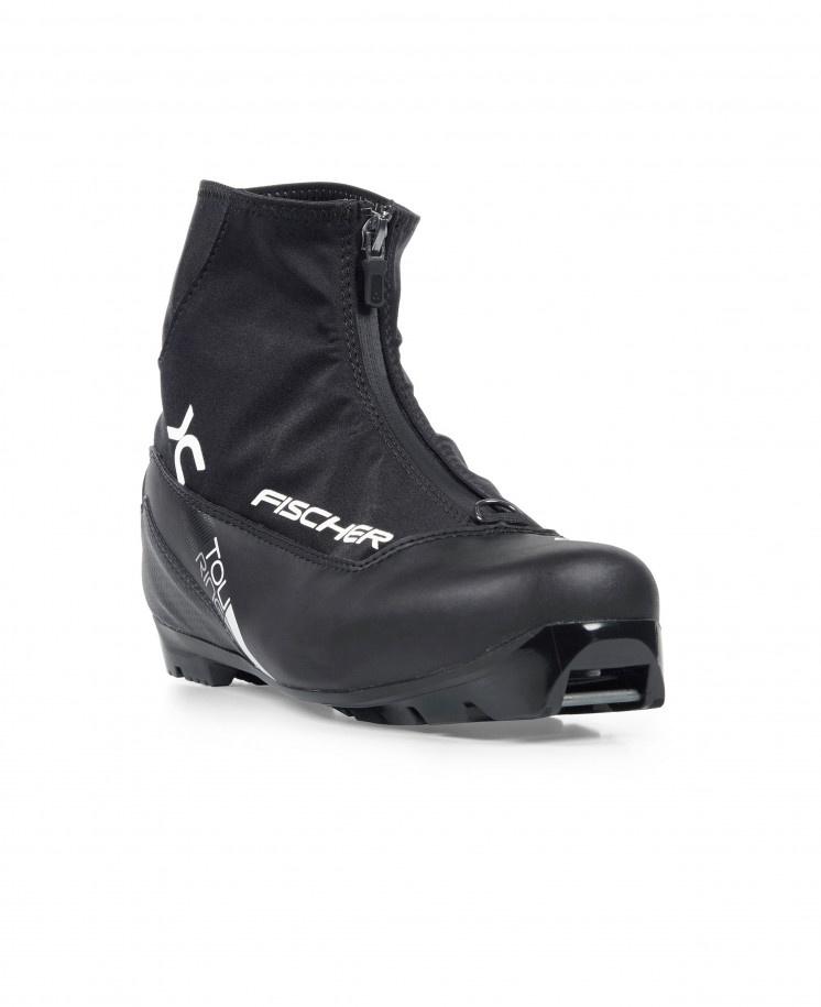 Fischer XC Touring Boot 2022